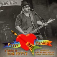 The Petty Hearts: A Tribute to Tom Petty