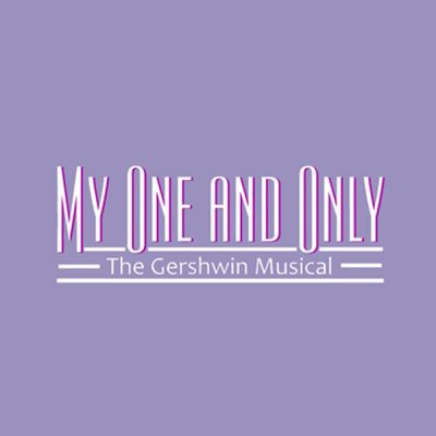 My One and Only