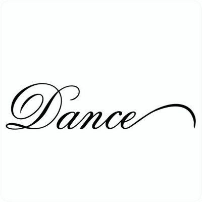 Fall 2018 Dance Concert