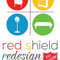 Red Shield Redesign Bash