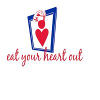 """The Sixth Annual """"Eat Your Heart Out"""" Culinary Feast at The Galleria at Fort Lauderdale"""