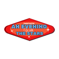 Edwards Twins: An Evening with the Stars