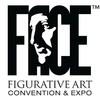 Figurative Art Convention & Expo (FACE)