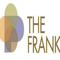 Free@TheFrank Workshop: Spray Paint & Stencils