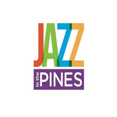 Jazz in the Pines Concert:  Tito Puente Jr. & ...