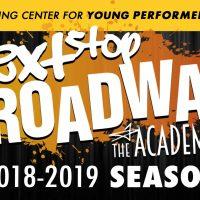 Next Step Broadway