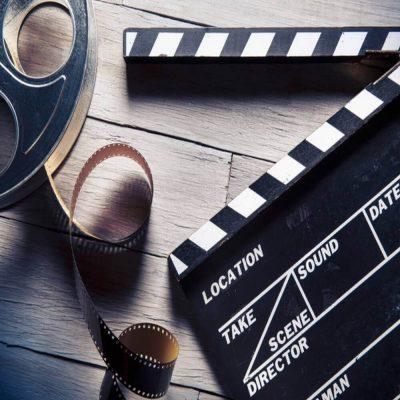 Cine Argentino 2018