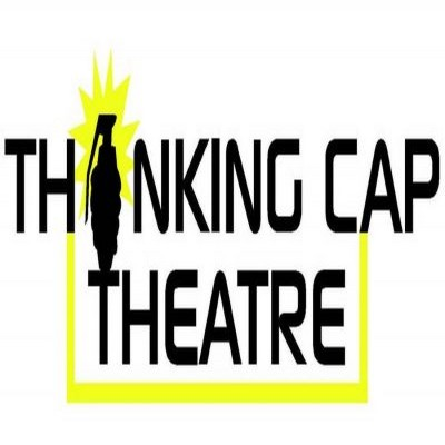 Thinking Cap Theatre at The Vanguard