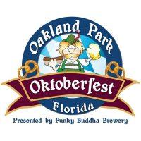 Oakland Park Oktoberfest