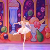 Arts Ballet Theatre: The Nutcracker - Sensory Friendly Performance
