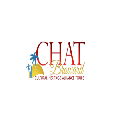 Chat Broward: The Awakening Tour Series: The People. The Culture. The History.