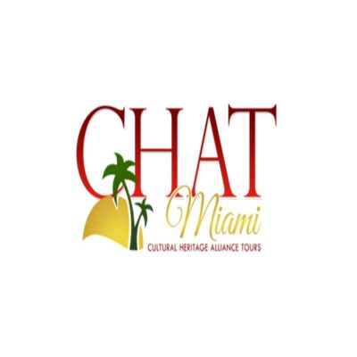 Chat Miami: The Awakening Tour Series: The People. The Culture. The History.