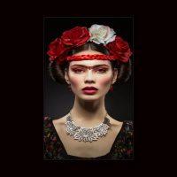 Florida Grand Opera presents Frida