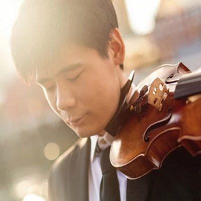 South Florida Symphony: Masterworks I