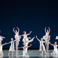 Miami City Ballet: Company B