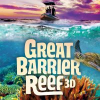 Great Barrier Reef 3D