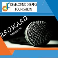 B.R.O.W.A.R.D. - A Recording Artists Compilation