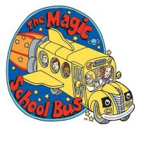 The Magic School Bus – Smart Stage Matinee Series