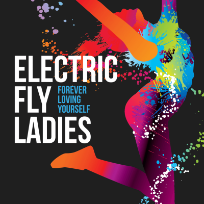 Electric FLY Ladies