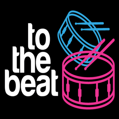 To the Beat