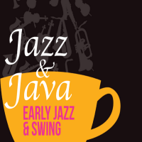 Jazz and Java: Early Jazz and Swing