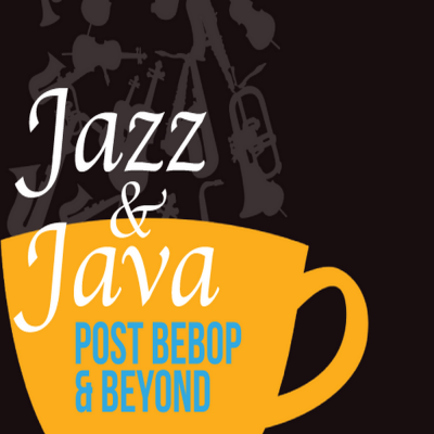 Jazz and Java: Post Bebop and Beyond