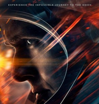 First Man Opening Weekend Activities