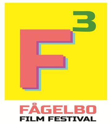 F3 (Fågelbo Film Festival )
