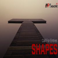AAP Magazine#4 Shapes