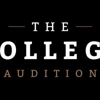 Preparing for the College Audition Seminar