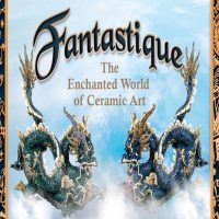 Fantastique - Exhibition Opening