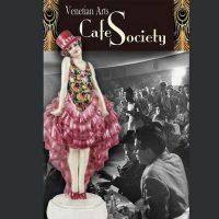 Venetian Arts Café Society