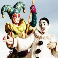 Carnival & Cabaret Museum Exhibition