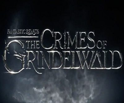Fantastic Beasts: The Crimes of Grindelwald Opening Weekend