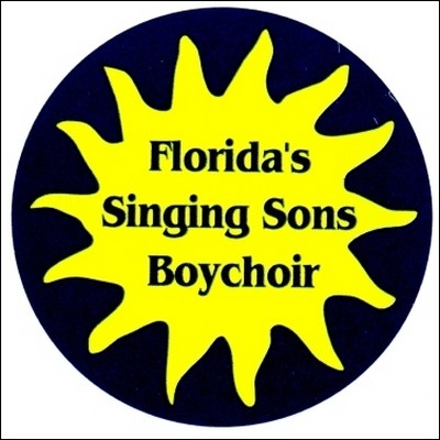 Florida Singing Sons