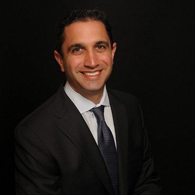 Global Business Leadership: Conversation with Josh...
