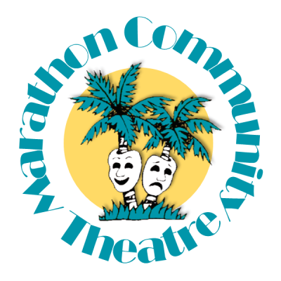 MARATHON COMMUNITY THEATRE