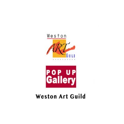 Vibrant Blends by WAG POP UP Gallery at Sawgrass M...
