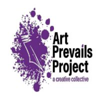 Art Prevails Project - a creative collective