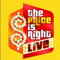 The Price Is Right Live  Hosted by Jerry Springer