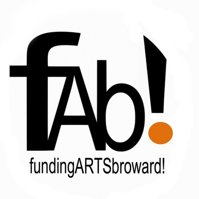 FAB! 2020 Grants Program