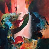 33rd Annual All Florida Juried Exhibit | Fort Myer...