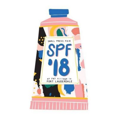 SPF Fort Lauderdale
