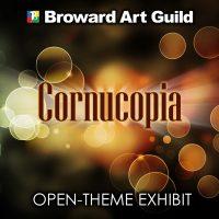 Cornucopia November Exhibit