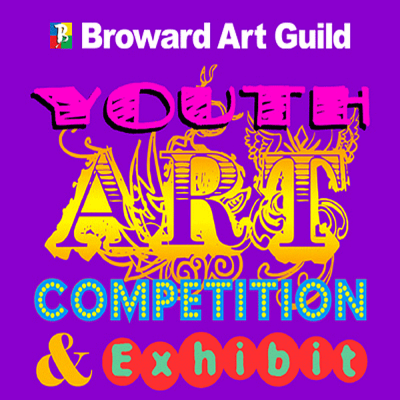 Youth Art Competition & Exhibit