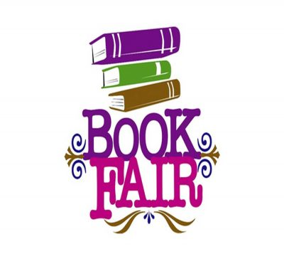Friends Of The North Lauderdale Saraniero Branch Library Book Fair