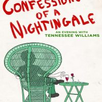 Confessions of a Nightingale