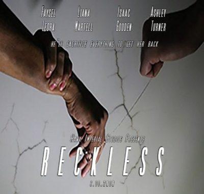 Reckless Movie Screening