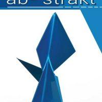 ab-'strakt