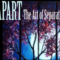 Apart: The Art of Separation